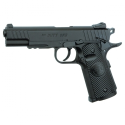 Pistole airsoft - CO2  ASG STI DUTY ONE 6mm